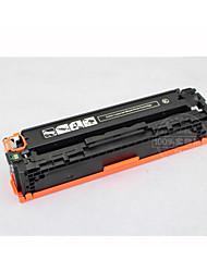 совместим с cf210a принтера HP, hp131a, M276 блок барабана, продажа черного