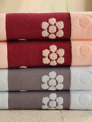 More High-grade Pure Cotton Gift Advertising Towels