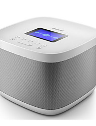 Automotive Supplies Philips AW6005A / 93 Xiaofei Smart WiFi Wireless Bluetooth Stereo Speaker