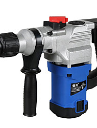 Power drill(Voltage:AC-220V)