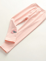 Like A Small Baby Boy Casual Sports Pants Trousers