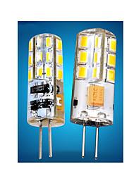Crystal Light LED Lamp Beads(220V-3W; Dimensions 3014; CRI 90; ESD: 3000 V)