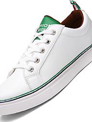 Sneakers / Skateboarding Shoes / Casual Shoes Men's Anti-Slip / Damping / Cushioning / Wearproof