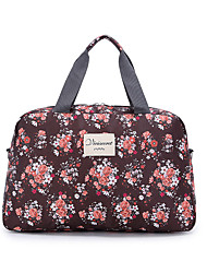 Travel Travel Bag / Toiletry Bag Travel Storage / Luggage Accessory Fabric
