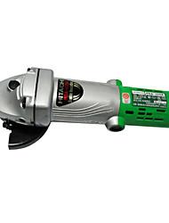 12000 (RPM) PDA100K high-power polishing grinding polishing machine