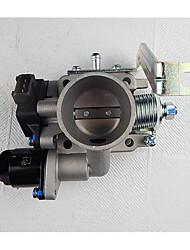 K17 K07 465 motor dld38j montagem do acelerador