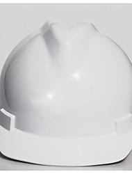 polipropileno aps capacetes de plástico algodão sd58v