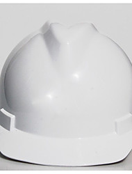 Полипропилен шлемы хлопка АПС sd58v