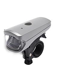 Radlichter / Fahrradlicht LED - Radsport Einfach zu tragen Andere 50 Lumen USB Radsport-Beleuchtung