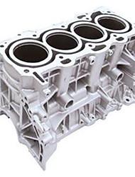 первоначально фабрики, чтобы защитить цилиндр двигателя