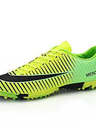 Men's Professional Soccer Shoes Football Shoes