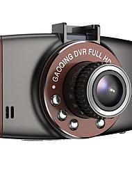 Autofahren Recorder hd 1080p Super-Nachtsicht Weitwinkelminiparküberwachung