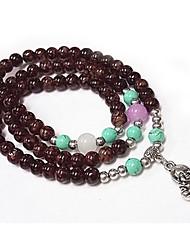 Strand Bracelets 1pc,Wine Bracelet Fashionable Circle 514 Glass Jewellery