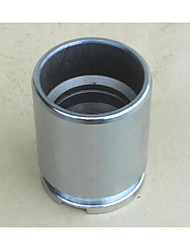 Motorrad Kolbenbuchse mit einem Durchmesser von 30 mm