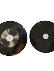 carbure multifonctionnel zy scie générale lame en aluminium résistant à l'usure