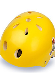Kid's Sports Bike helmet 11 Vents Cycling Cycling / Skate Small: 51-55cm EPS / ABS