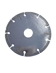 Quality Electroplated Diamond Saw Blade Sliced Marble Stone Diamond Cutting Discs