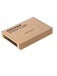 Brown Color Packaging & Shipping Packing Boxes A Pack of Four
