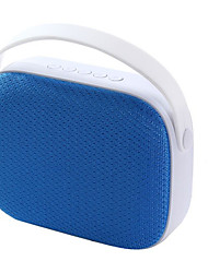 Portable Wireless Speaker Card With Wheat,Mini Multi Function Car Audio