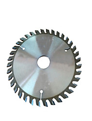 High-Quality Wood Blades (205 * 3.0 * 40T)