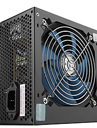 300w-350w atx 12v 2.31 ordinateur alimentation pour pc