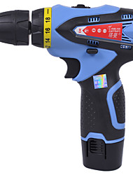 Electric Drill  Provides Round Relief From Dry Air And Heaters By Ensuring Your Breathing Environment Is Nice. Metal AC