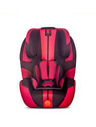 Child Safety Seat Child Car Seat In September -12 Year Old Application