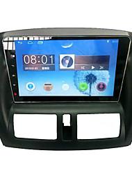 carte GPS navigation portable navigateur