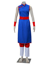 Inspired by Dragon Ball Son Goku Anime Cosplay Costumes Cosplay Suits