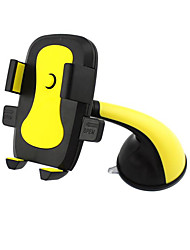 automatische Sperre Handy-Navigation Unterstützung, Handy Sitz 41-1c \ 5150