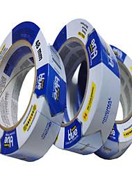 3m 2090 fita adesiva de alta temperatura mascaramento de fita não 3m resíduo mascarando impressoras 3D