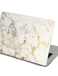 MacBook Front Decal Marble Sticker For MacBook Pro 13 15 17, MacBook Air 11 13, MacBook Retina 13 15 12
