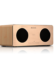Haut-parleur-Sans fil / Bluetooth / Outdoor / Indoor
