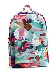 Outdoor Gsou Snow Ski Packages/Couples Waterproof Ski Bag Backpack