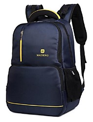 Men Nylon Casual / Outdoor Backpack