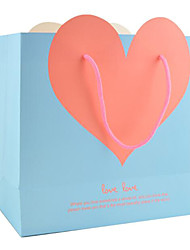 The Explosion Love Gift Bags Wedding Favor Bags Birthday Mask Bags Of Can Be Customized Five A Pack