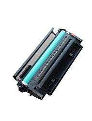 hp88a CC388A m1213nf P1007 facile d'ajouter la cartouche de toner en poudre