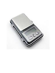 Mini Schmuck Elektronik Waagen (Bereich: 100 g / 0,01 g)