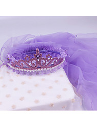 Women Fabric Headband,Cute
