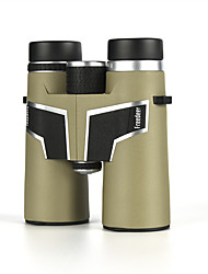 Free Deer Brave Series 10x42 Portable Outdoor Binoculars Low Light Night Vision Telescope