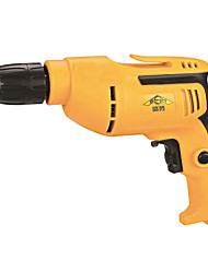 Sheng Potential -1010B Portable Drill 750W Reversible Pistol Drill Electric Tools Factory Direct