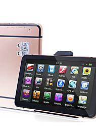 gps / 7-Zoll / portable navigator / hd / 4g + 128m