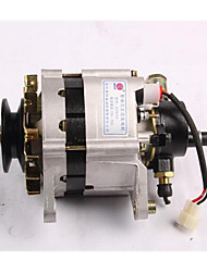 High Quality JAC1025 Generator