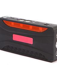 Multifunctional Automobile Ignition Start Power Car Emergency Start Power
