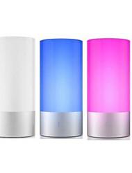 fournitures automobiles smart maison bluetooth bluetooth audio mini haut-parleur
