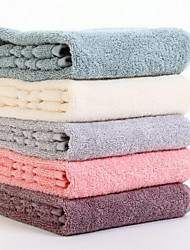 Egyptian Cotton Towels to Thicken the Bibulous Soft and Comfortable