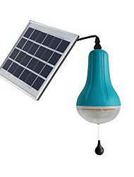 Telefon Lade Outdoor-LED-Solar-Lampe Notlicht