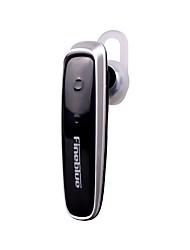 Fineblue FX-1 Внутриканальные наушникиForМедиа-плеер/планшетный ПК / Мобильный телефон / КомпьютерWithС микрофоном / DJ / Регулятор