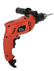 Multifunctional Drill Kit(AC-220V - 650W;Drilling Diameter 13 mm)