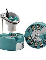 Universal Signal Input Type Universal Intelligent Temperature Transmitter